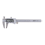 CALIPER DGTL 0 TO 6IN, 0 TO 150MM SST